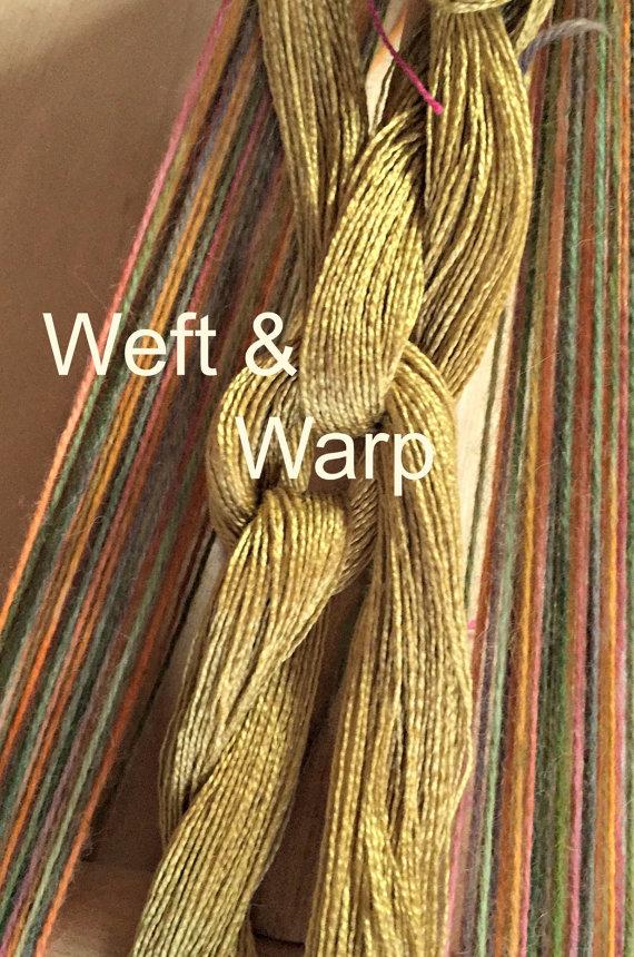 warp kit photo